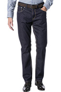 GARDEUR The Heritage Denim Stretch BERRY/71171/69