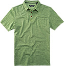 Marc O'Polo Polo-Shirt 424/2246/53124/443