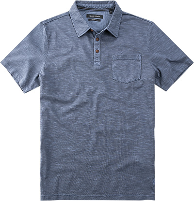 Marc O'Polo Polo-Shirt 424/2246/53124/883