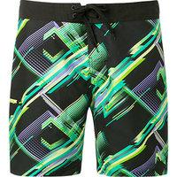 PUMA Board Shorts