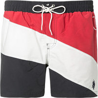U.S.POLO Swimtrunk