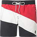 U.S.POLO Swimtrunk 06680/44996/470