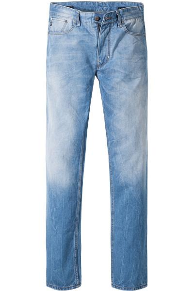 Marc O'Polo Jeans jeansblau