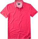 HUGO BOSS Polo-Shirt Firenze/28 50267030/670