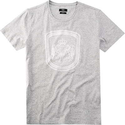 HUGO BOSS T-Shirt 50267634/072