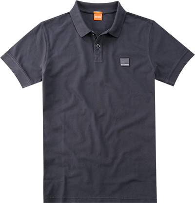 BOSS Orange Polo-Shirt Pascha 50249531/402