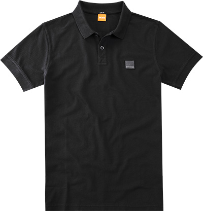 BOSS Orange Polo-Shirt Pascha 50249531/001