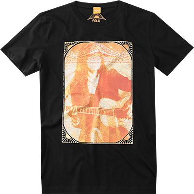 BOSS Orange T-Shirt Teos 5 50264712/001