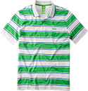 BOSS Green Polo-Shirt Paddy 1 50265895/100