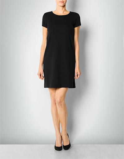 Damen Kleid Cipola schwarz 5224/8410/99