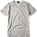 HUGO BOSS V-Shirt 50267436/072