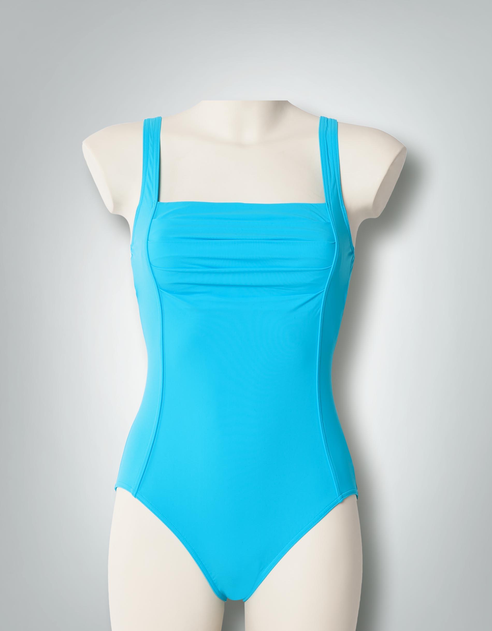 calvin klein swimwear calvin klein core solid badeanzug. Black Bedroom Furniture Sets. Home Design Ideas