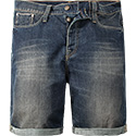 CAMPUS Jeans-Shorts 464/9268/15026/P45