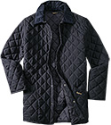 Barbour Jacke Eskdale Quilt MQU0004NY91