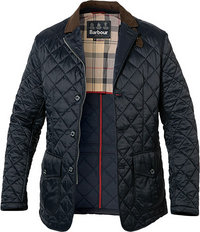 Barbour Jacke Quilted Sander