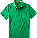 Maerz Polo-Shirt 621700/233