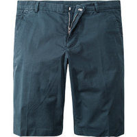 Burlington Bermudas