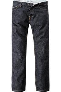 gsus sindustries Jeans indigo