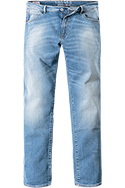 gsus sindustries Jeans denim G140151019