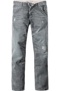 gsus sindustries Jeans grau