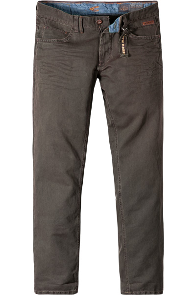 camel active Jeans Madison 488620/8955/26
