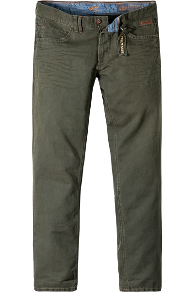 camel active Jeans Madison 488620/8955/34