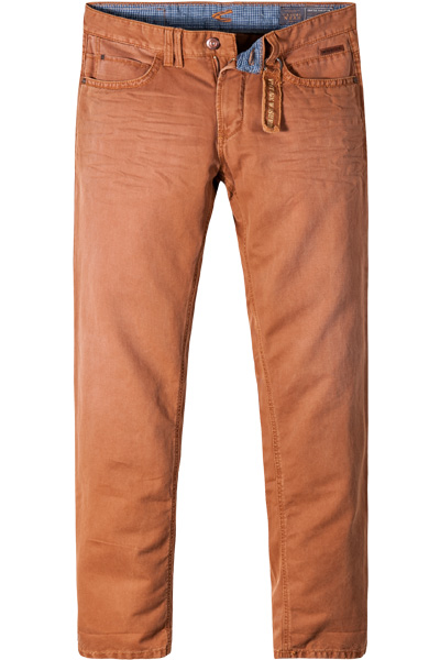 camel active Jeans Madison 488620/8955/67
