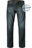 camel active Jeans Woodstock 488845/9939/41