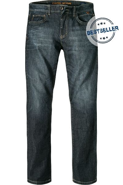 camel active Jeans Woodstock
