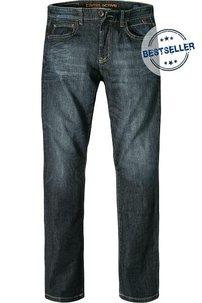 Jeans Woodstock 488845/9939/41