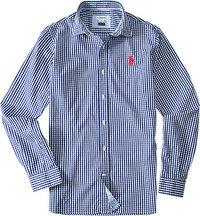 U.S.POLO Hemd