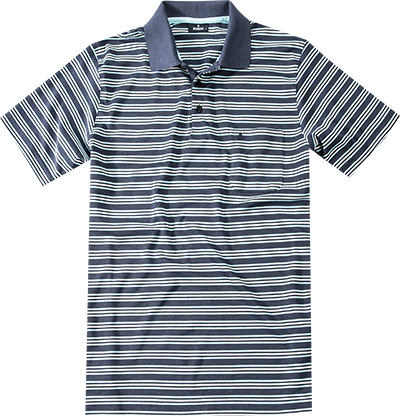 RAGMAN Polo-Shirt 5476594/076