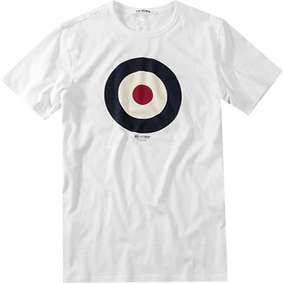 Ben Sherman T-Shirt MB10517/A47