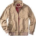 Merc Jacke Harrington 1104106/531