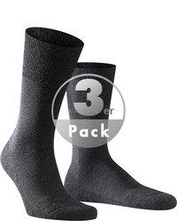 Falke Airport Plus Socke