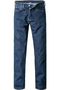Levi's® Jeans Basic stonewash