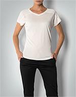 KOOKAI Damen T-Shirt K5675/A4