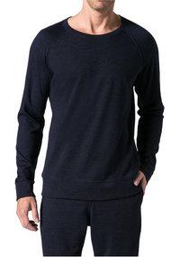 Schiesser Revival Klemens Shirt