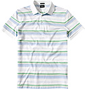 HUGO BOSS Polo-Shirt Varenna/27 50267168/387