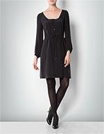KOOKAI Damen Kleid P3215/Z2