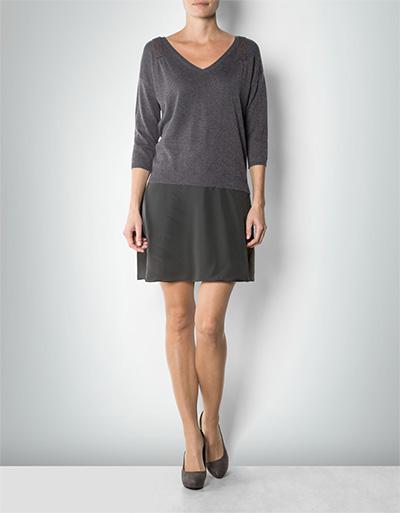 KOOKAI Damen Kleid P3209
