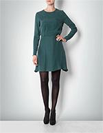 KOOKAI Damen Kleid P3193/N2