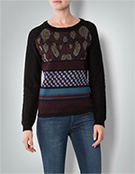 KOOKAI Damen Pullover G3511/I1