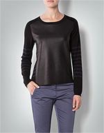 KOOKAI Damen Pullover G3456/Z2