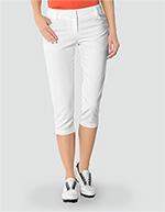 adidas Golf Damen Capri-Hose Z62342