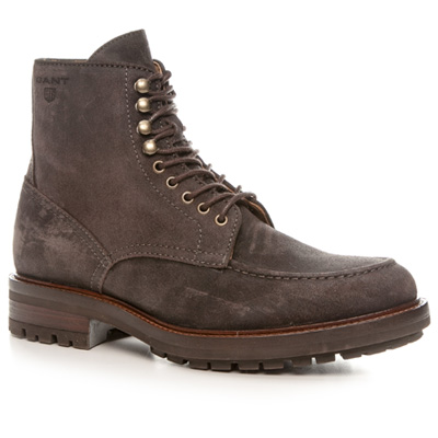 Gant Jules mid lace Boot 09643396/G46