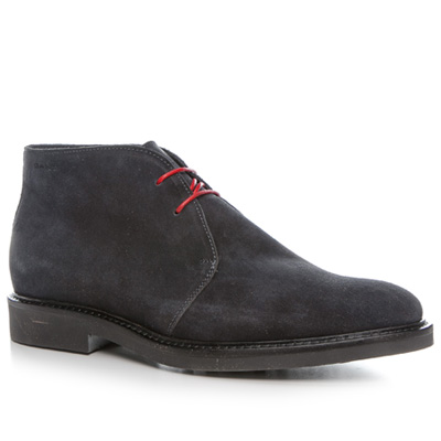 Gant Spencer mid lace Boot 09643323/G69