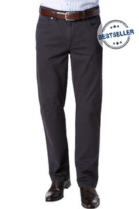 Hiltl Hose Easy Wear Kid