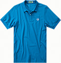 Fred Perry Polo-Shirt M4297/779
