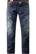 GAS Jeans 351305/020402/WR84